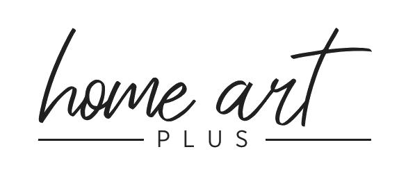 Home Art Plus Mermer Ev Dekorasyon Ürünleri