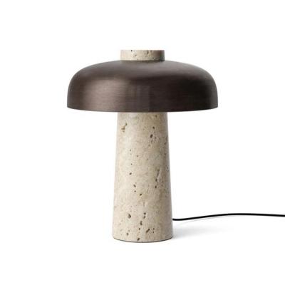 Lodi Lamp