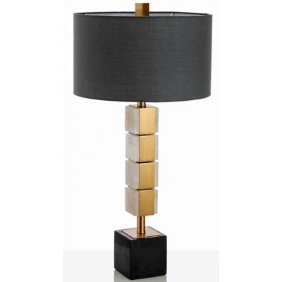 HM+ Lamp